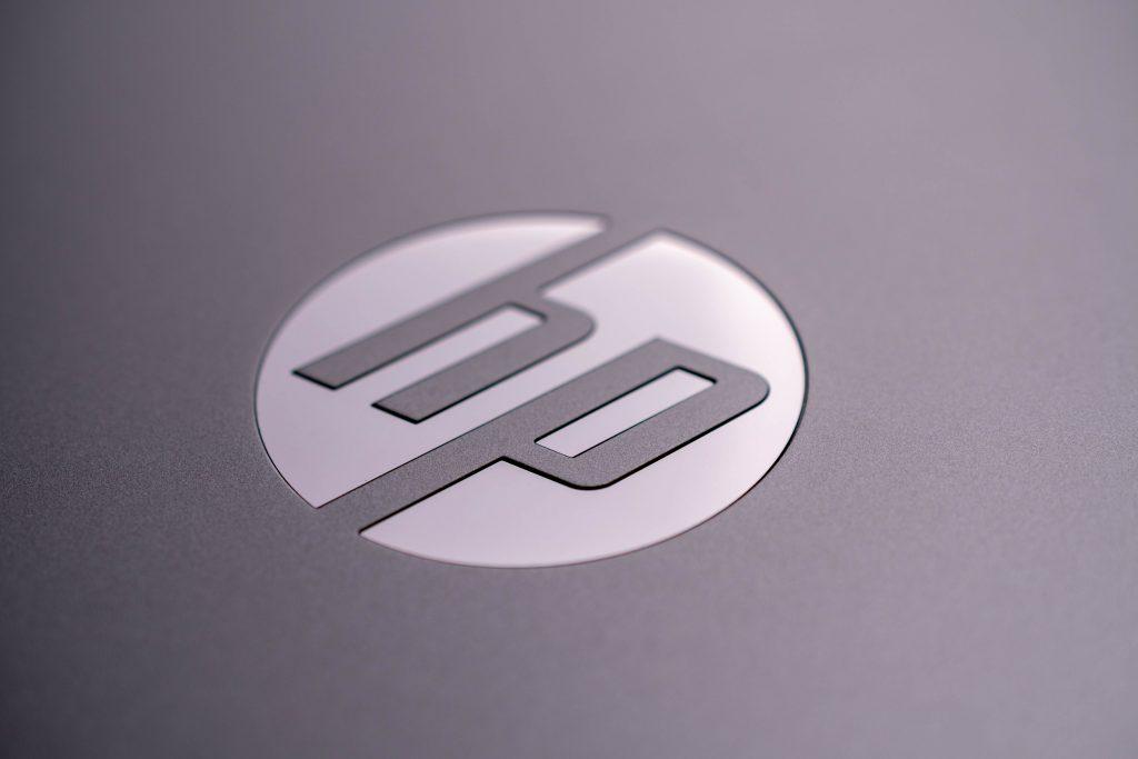 hp probook 470 g5 test