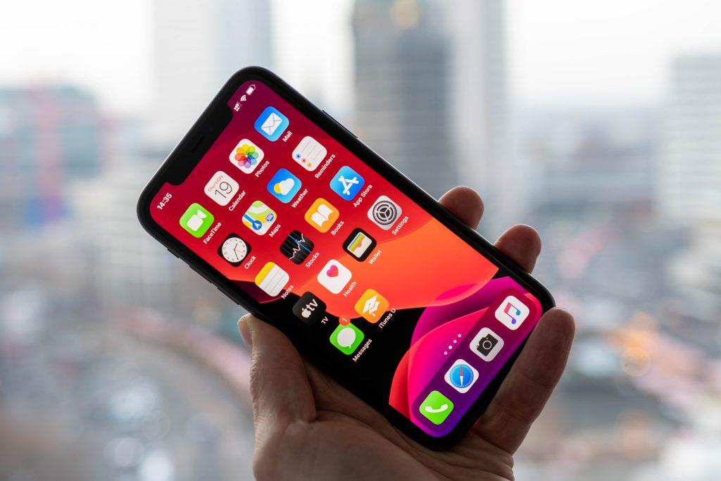 Wird es ein iPhone 12 ohne 5G für 550$ geben?