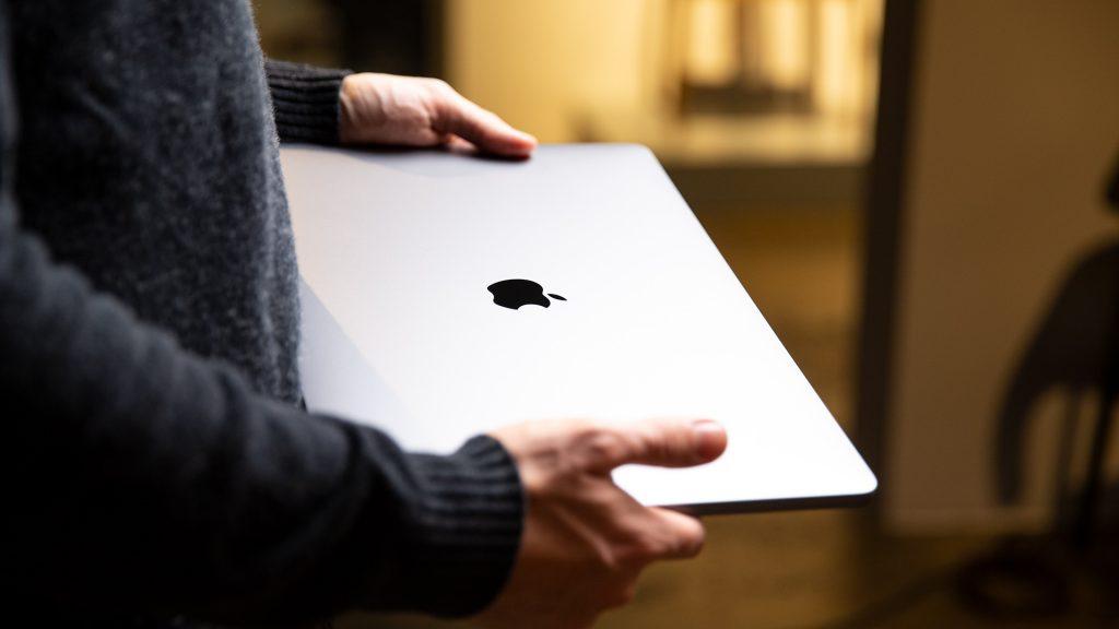 MacBook mit ARM-Prozessor kommt 2021 – iPad Pro schon jetzt schneller als ein Intel i5