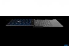 lenovo legion y740s ces 2020 gaming notebook ohne gpu