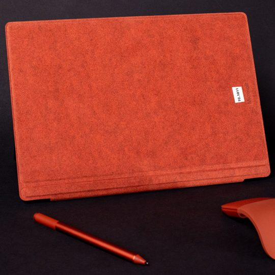 Microsoft Surface Pro 7 Cover