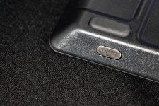SteelSeries Apex Pro Gaming-Tastatur