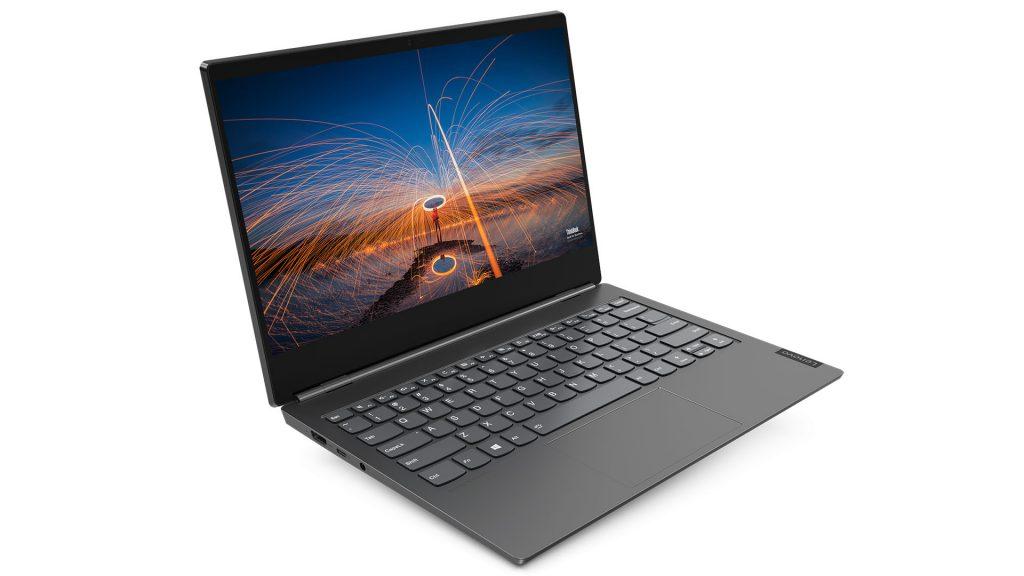 Thinkbook Plus Laptop