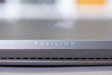 hp pavilion 14-ce3010ng test