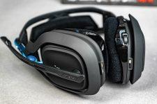 Astro A50 Wireless 3. Gen.
