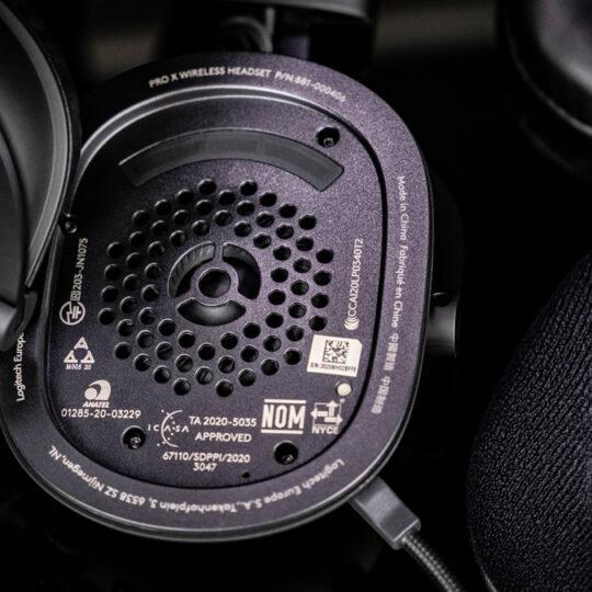 Logitech-Pro-X-Wireless-Gaming-Headset-Test-15