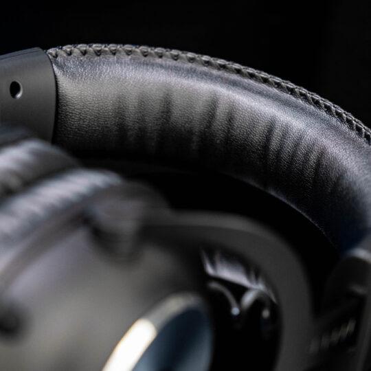 Logitech-Pro-X-Wireless-Gaming-Headset-Test-2