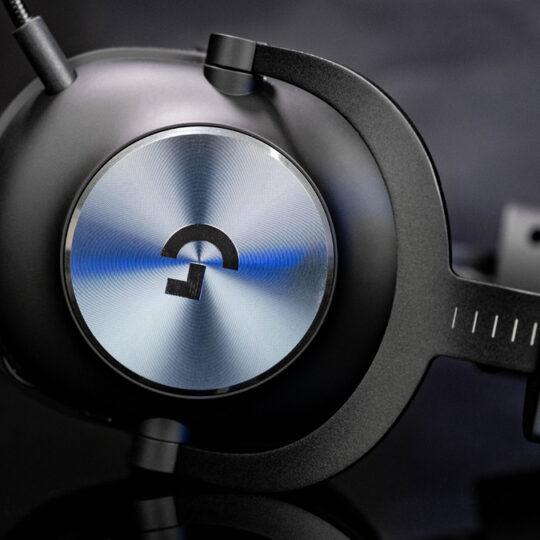 Logitech-Pro-X-Wireless-Gaming-Headset-Test-6