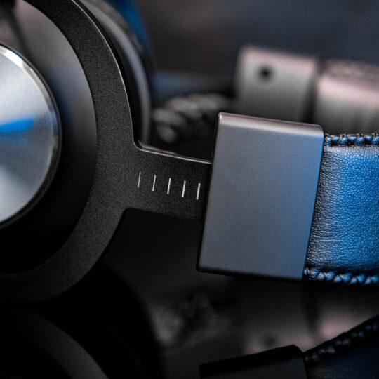 Logitech-Pro-X-Wireless-Gaming-Headset-Test-8