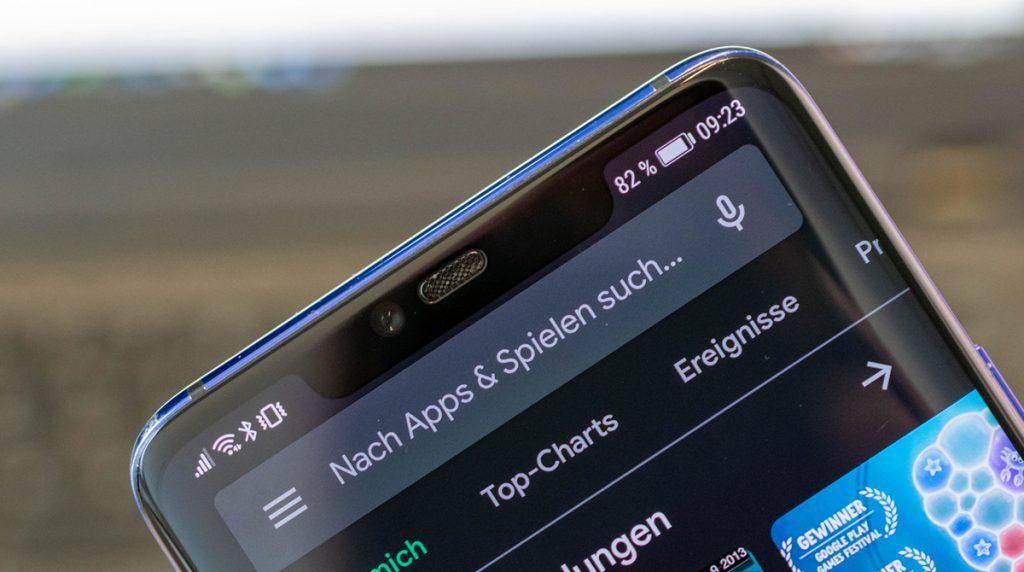 Alternative zum Play Store: Huawei, Oppo, Vivo und Xiaomi wollen weg von Google