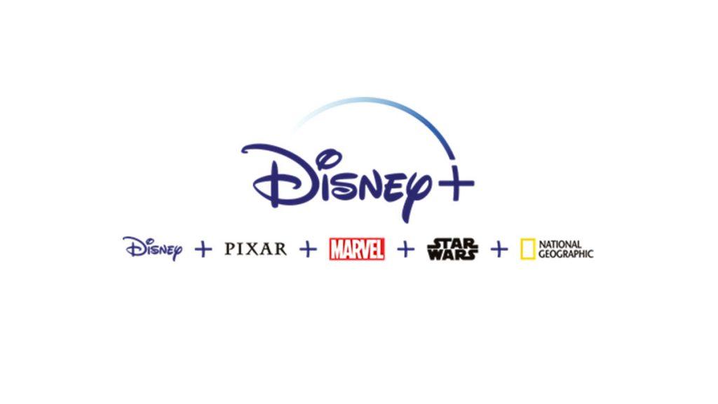 Disney+ Aufmacher Blog