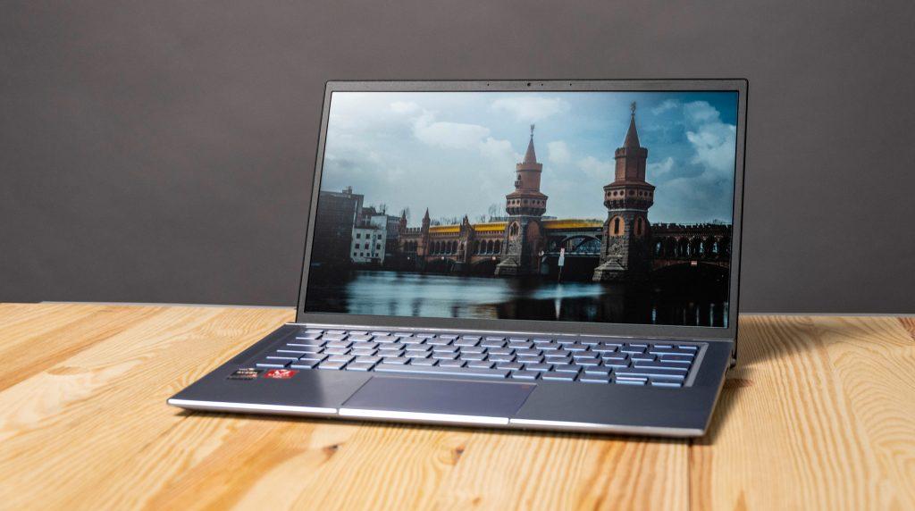 Kaufberater Gunstige Office Laptops Fur Den Alltag Schule Studium