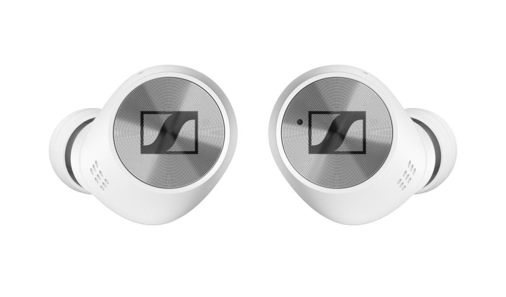 sennheiser momentum true wireless 2 vorgestellt