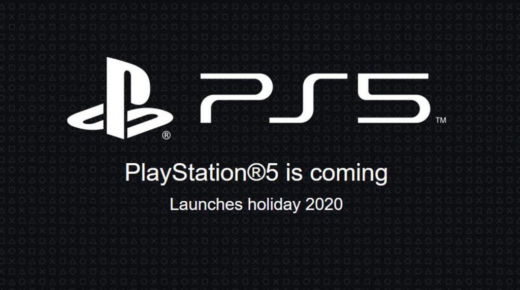 PlayStation 5 Hardware vorgestellt – Vergleich zur Xbox Series X