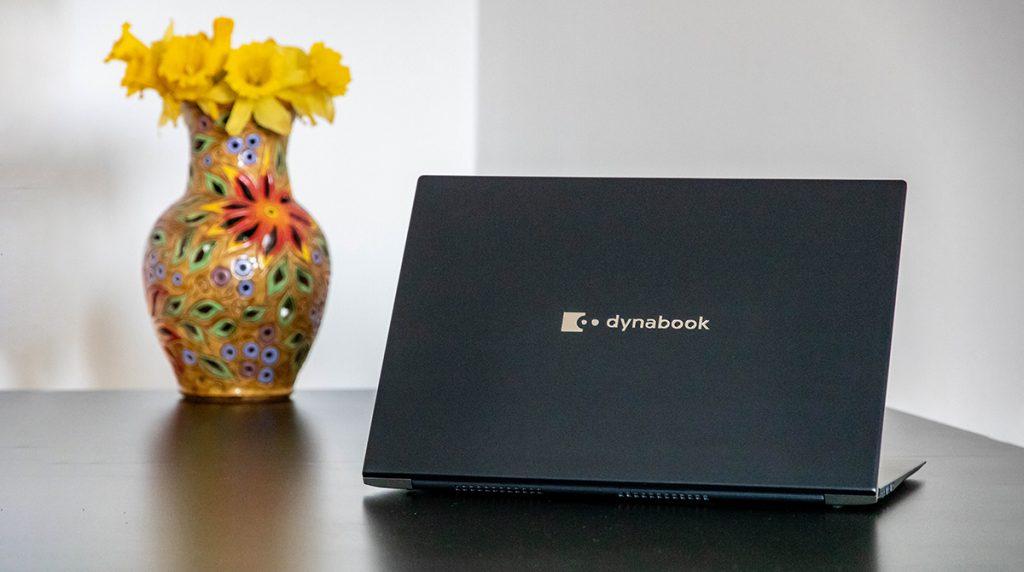 dynabook Tecra X50-F-11F im Test: Konkurrenz für das ThinkPad?