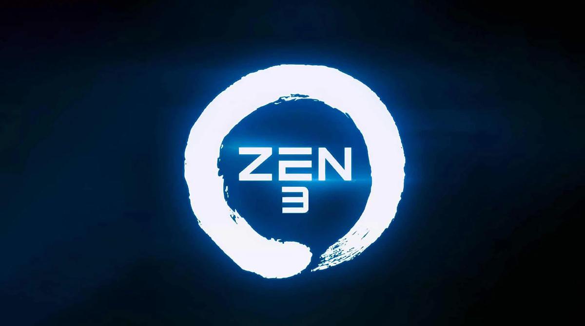 AMD Ryzen 4000 Zen 3 Aufmacher Blog