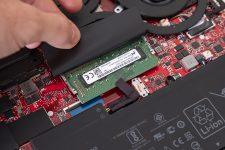 ASUS ROG Zephyrus G14 Gaming Laptop Notebook AMD Ryzen 4000 Offen RAM