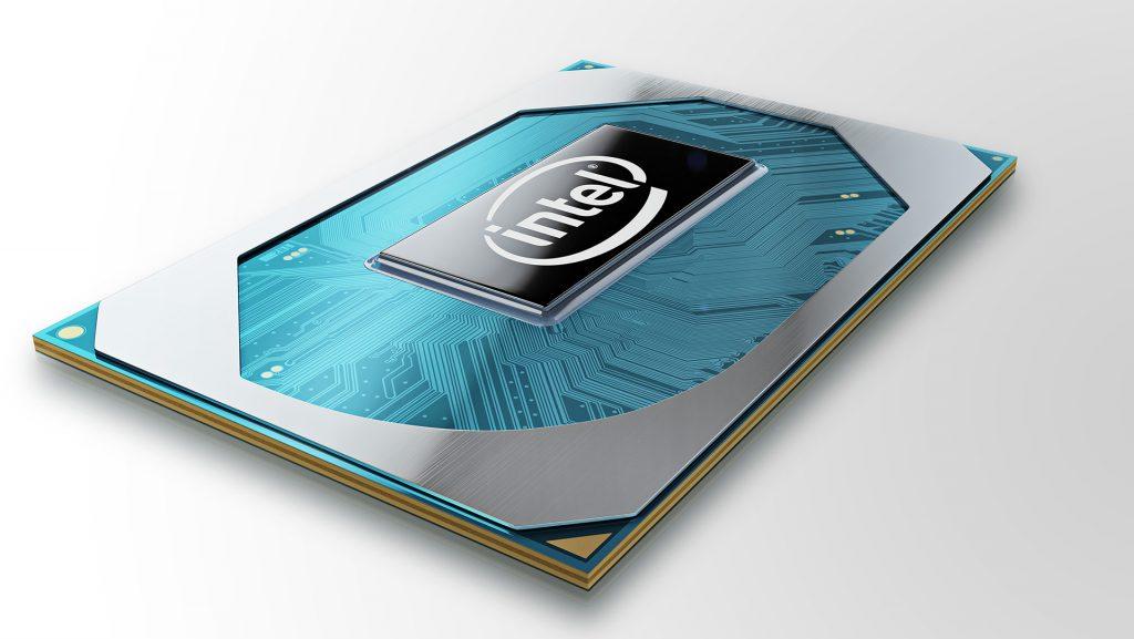Intel Alder Lake – Die neuen CPUs bekommen kleine und große Kerne
