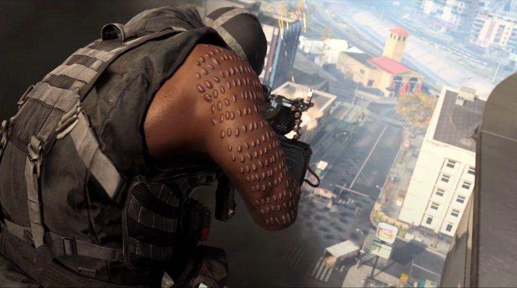 Call of Duty – Cheater müssen bald gegeneinander spielen