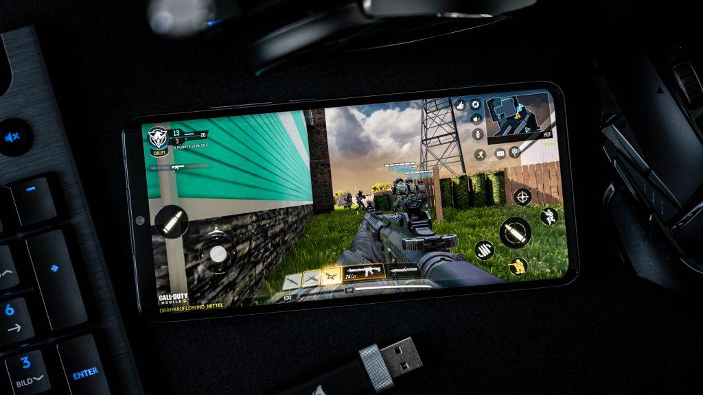 Mit Freunden zocken? Die besten Multiplayer-Spiele für Smartphone und Tablet