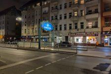 OnePlus 8 Pro_Nacht II