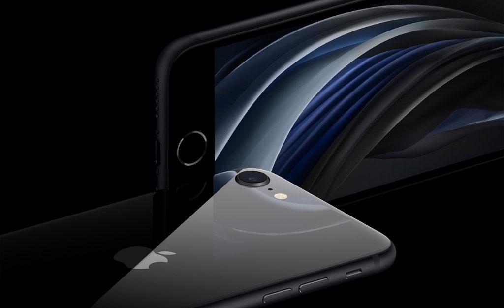 Apple iPhone SE 2020 Preis