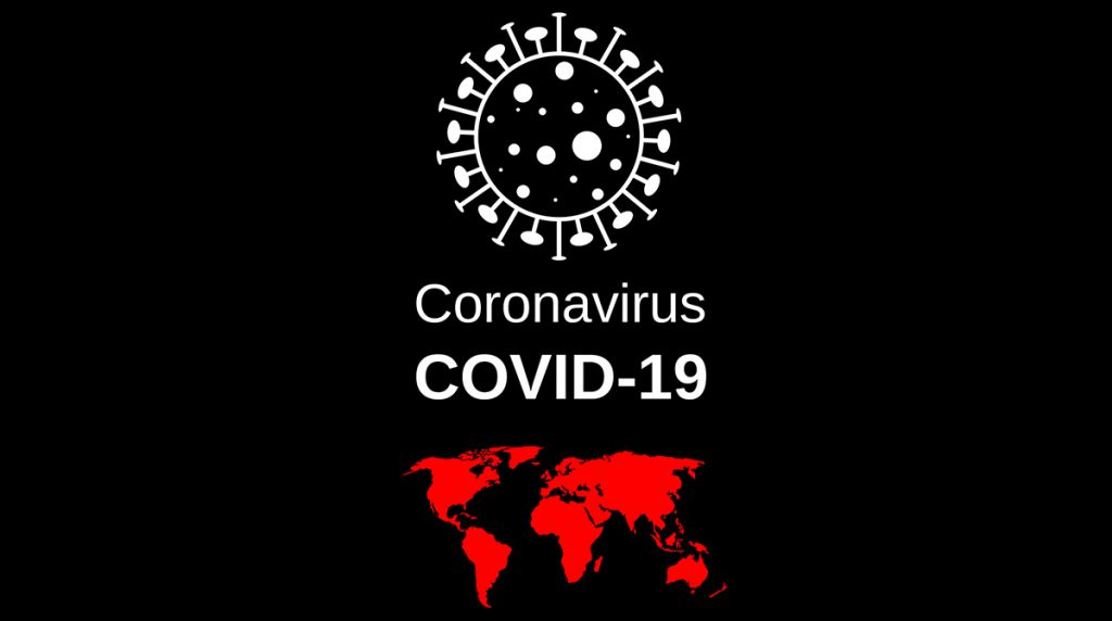 COVID-19: Folding@Home schneller als die Top-500 Supercomputer