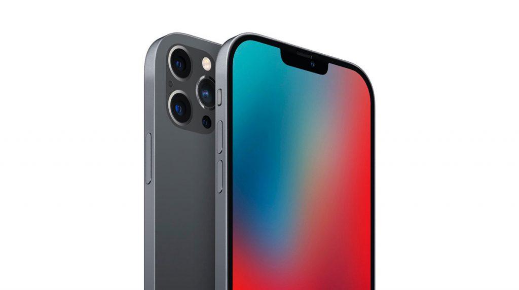 iPhone 12: Leak verrät Details der neuen Apple Smartphones