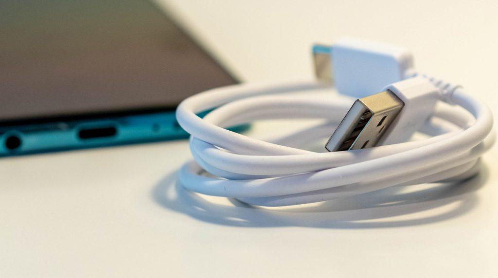 Qualcomm: Quick Charge 3+ läuft über USB-A-Anschluss
