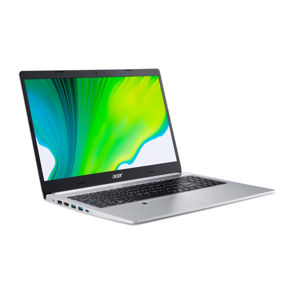 Acer Aspire-5 AMD Ryzen 4000