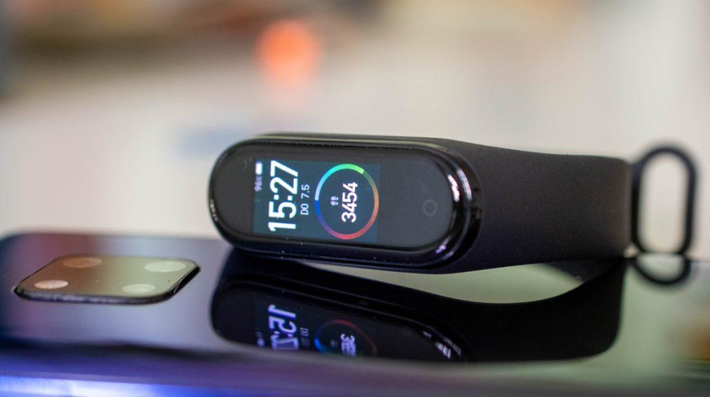 Drahtloses Laden ist bald auch über NFC möglich