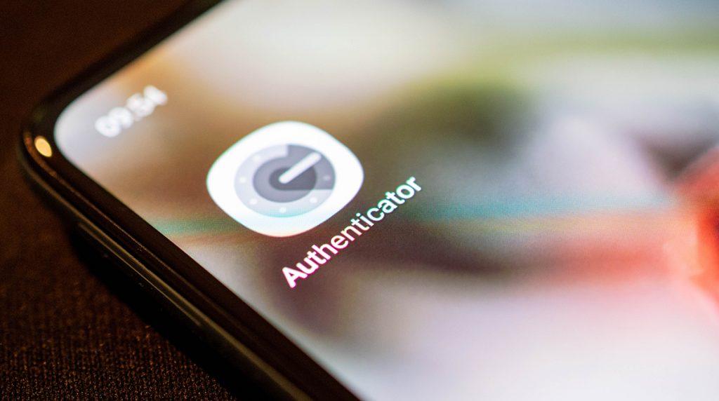 2FA: Google Authenticator lässt euch eure Accounts auf andere Geräte exportieren