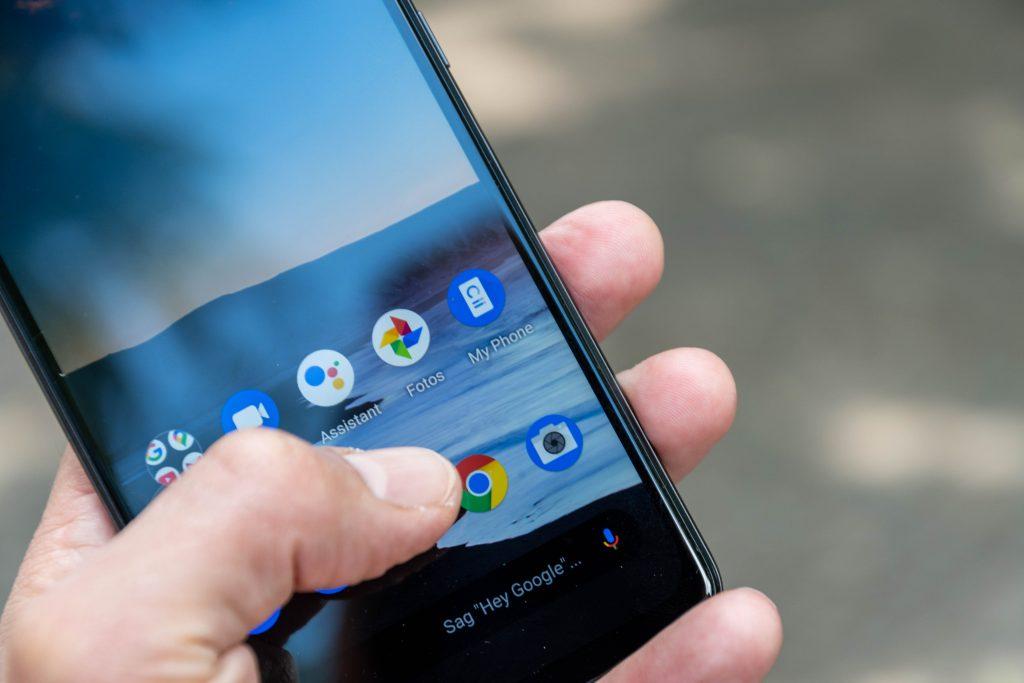 mittelklasse-smartphone nokia 5.3 im test (8)
