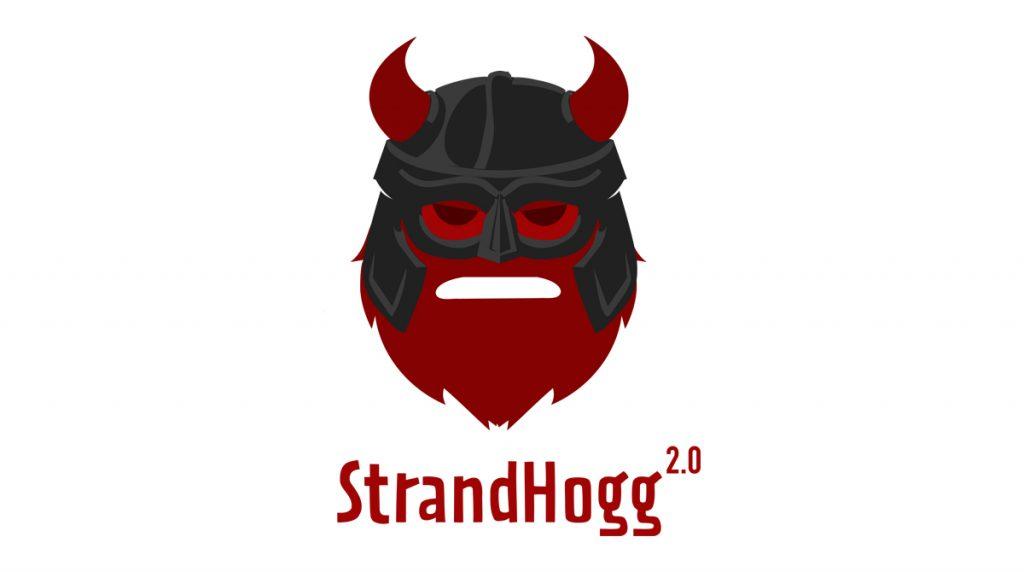 Strandhogg 2.0: Kritische Sicherheitslücke bis einschließlich Android 9