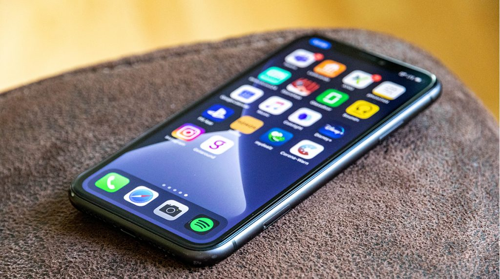 Wie ein Android-Jünger versucht, von Google loszukommen