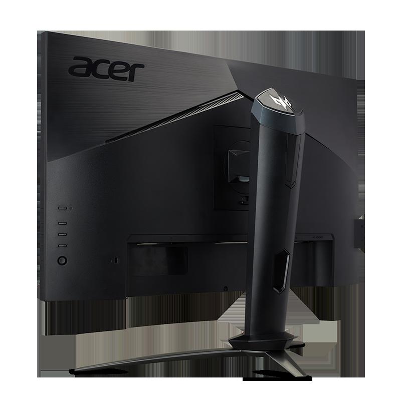 Acer PREDATOR XB273U GS Standard