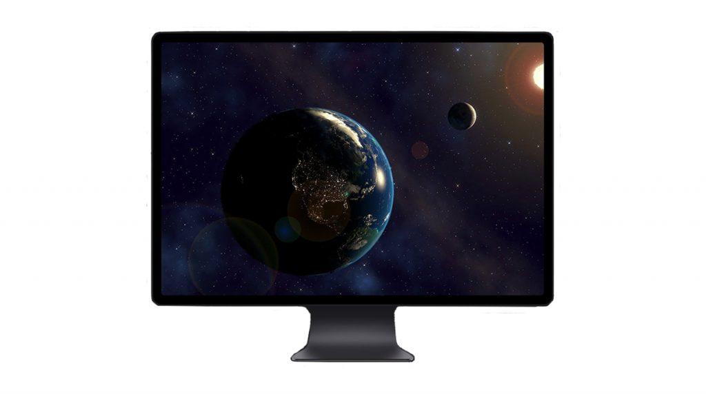 Apple iMac 2020: Neues Renderbild zeigt hoffentlich das Design