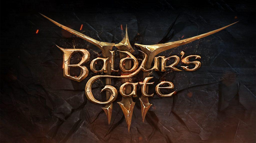 Baldur's Gate 3: Neuer Trailer und Starttermin für Early Access