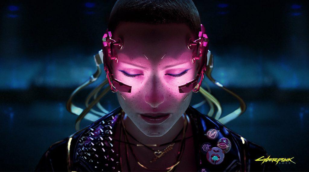 Cyberpunk 2077: Alle Infos aus Night City Wire Ep. 1