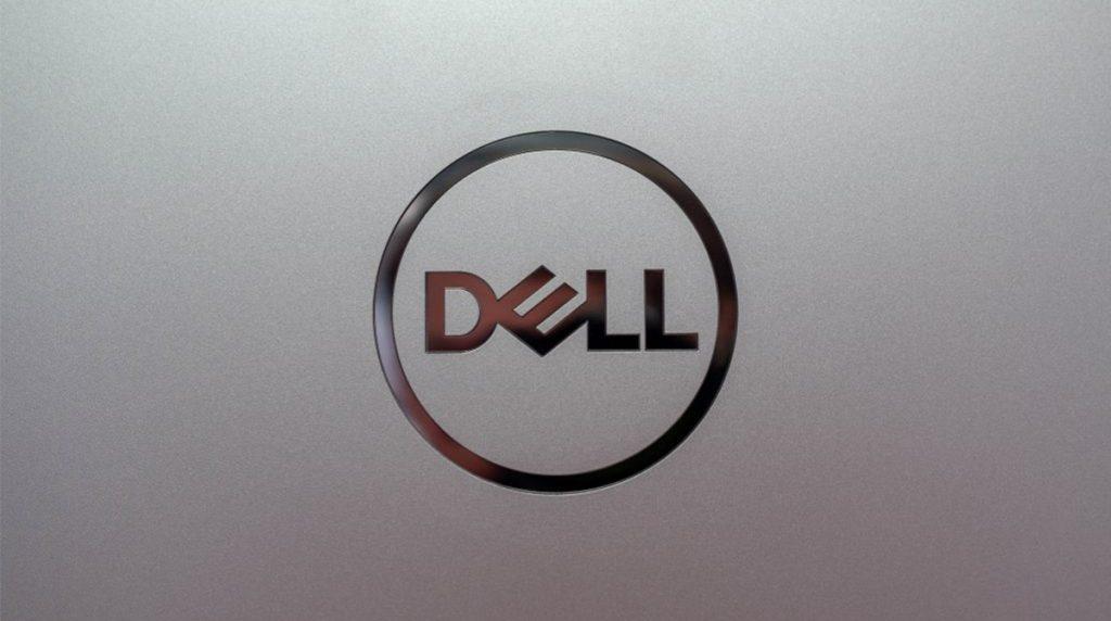 Dell: Sicherheitslücke im XPS13 und anderen Dell-Laptops