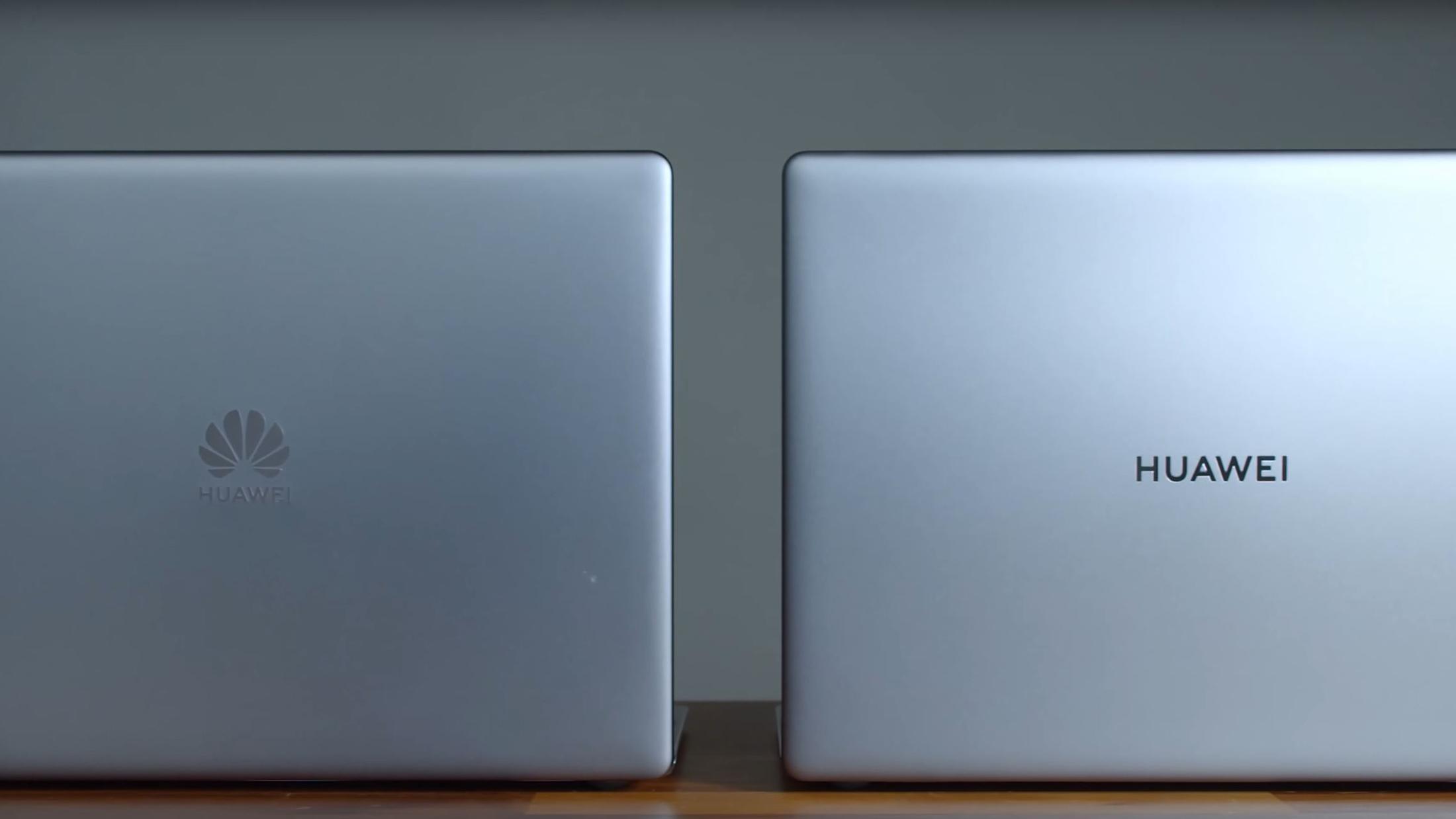 Huawei MateBook 13 2020 im Test Neues Herz im bewährten Design