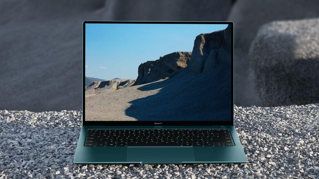 Neue Huawei Laptops Matebook X Pro und MateBook 13 jetzt vorbestellbar