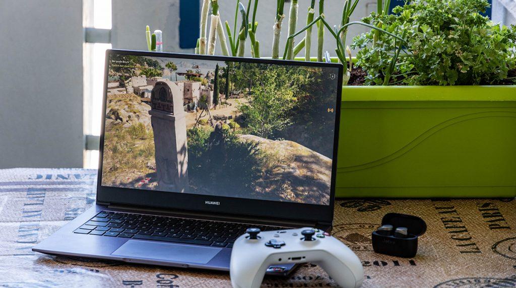 Videogame-Streaming im Test: Wie gut sind Stadia, GeForce Now, Microsoft xCloud und Co.?