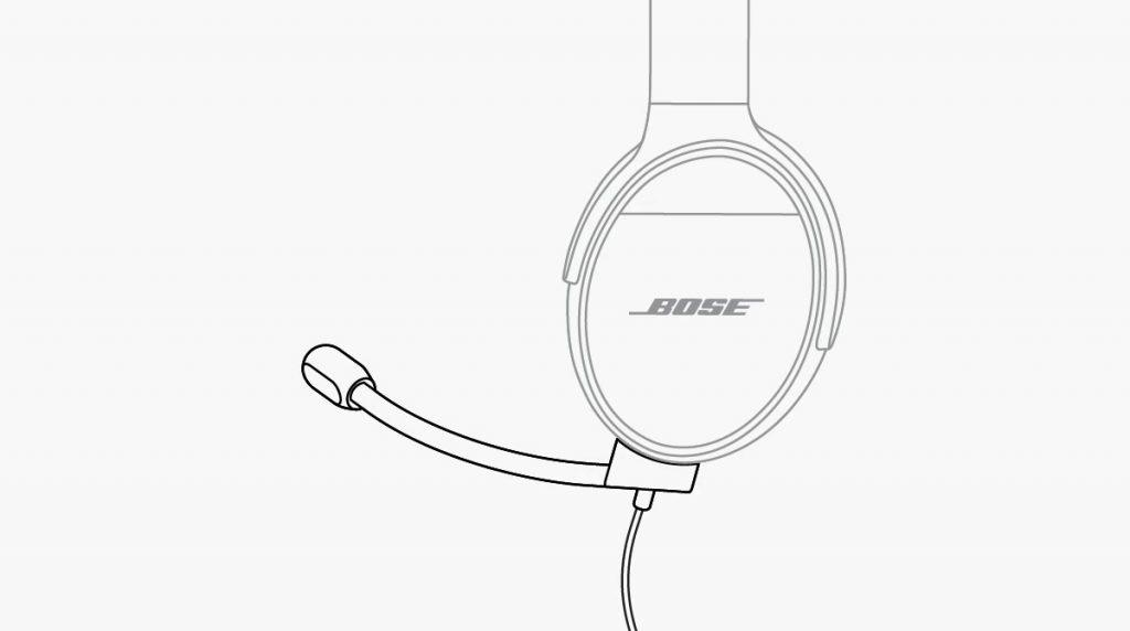 bose soll an eigenem gaming-headset arbeiten