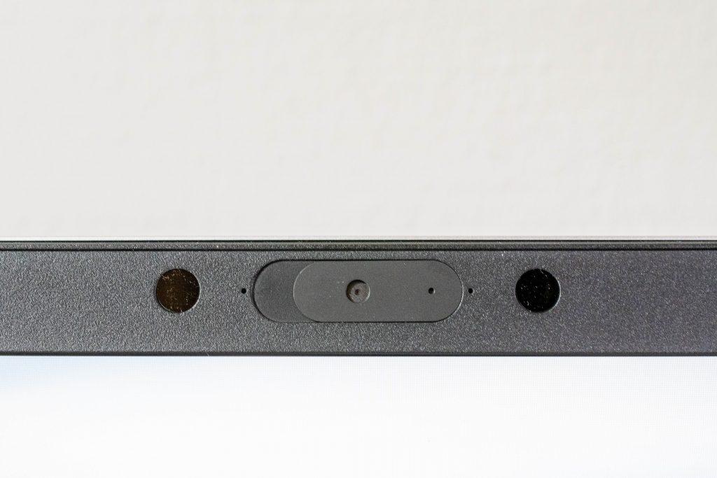 business-notebook hp probook 450 g7 im test (10)
