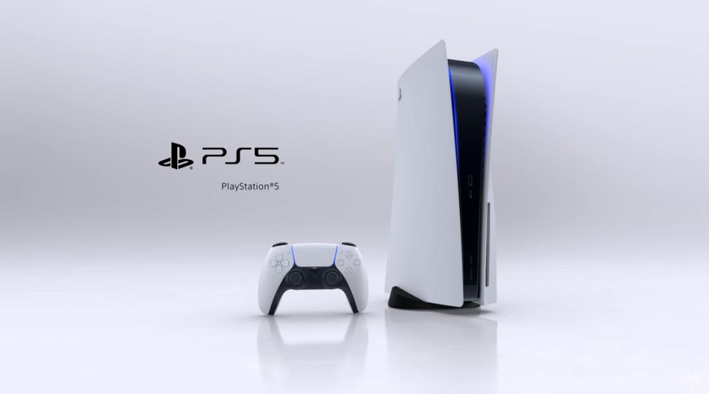 Playstation 5: Freier Speicher ab Werk geleakt, keine SSD-Erweiterung zum Start