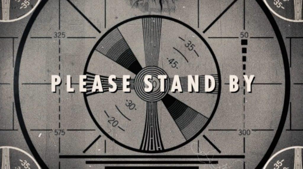Fallout: TV-Serie bei Amazon lizenziert