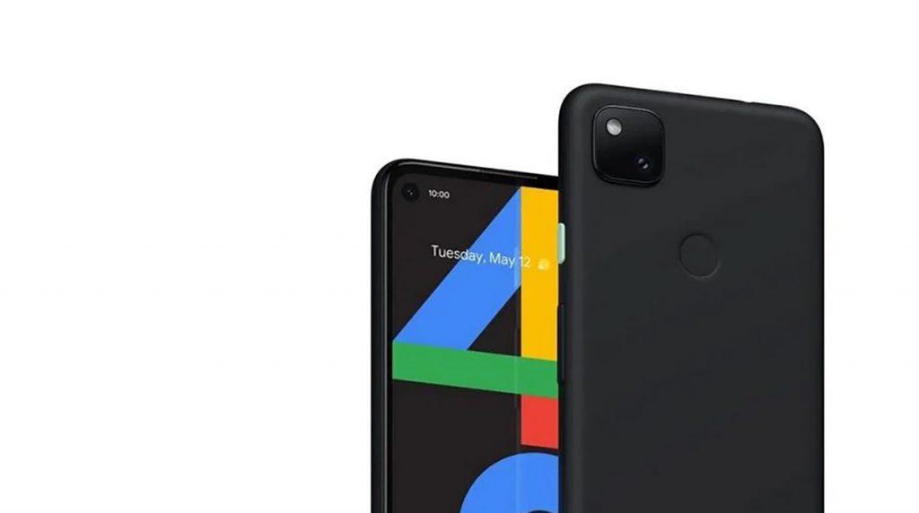 Schluss mit Frust: Google Pixel 4a am 3. August