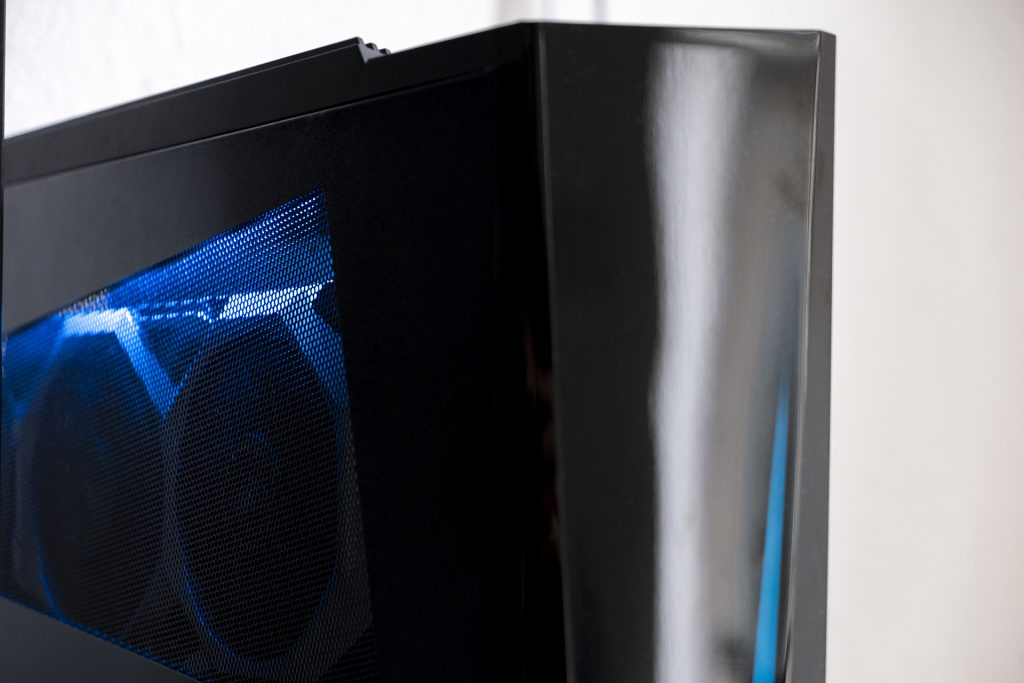 MSI Trident X Plus GPU RGB Nvidia RTX 2080 Super