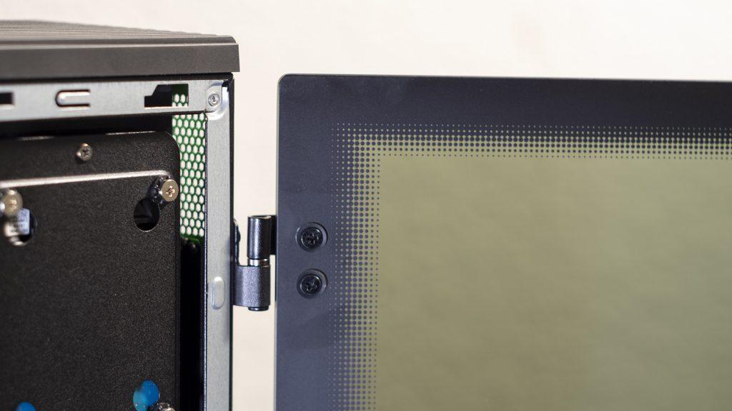 MSI Trident X Plus Glas Gaming PC